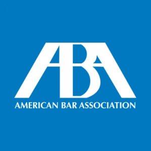 ABA Boston Speaks