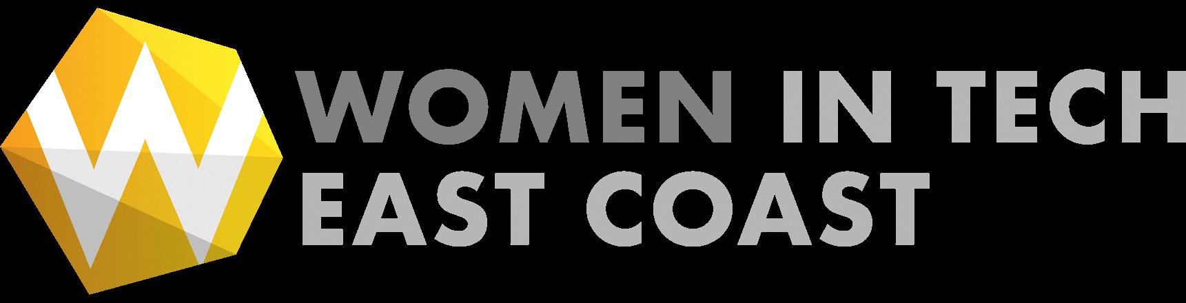Women it Tech East Coast