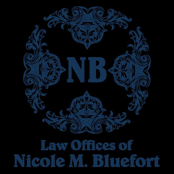 Law Off. of Nicole Boston Glow