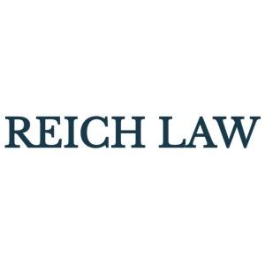 Reich Law